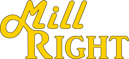 MillRight CNC, LLC