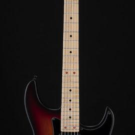 Vegas Guitars